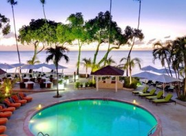 The Tamarind From Only £1277 pp 7 Nights