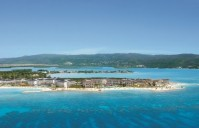 Secrets St James from only £1375 pp 7 nights all inclusive