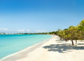 Couples Negril From Only £1367 pp 7 Nights