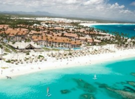 Majestic Elegance From Only £1136 pp 7 Nights