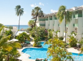 Mango Bay From Only £1405 pp 7 Nights