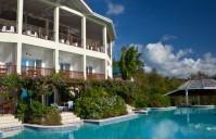 Calabash Cove From Only £1965 pp 7 Nights