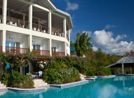 Calabash Cove From Only £1368 pp 7 Nights