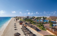 Now Sapphire from only £1159 pp 7 nights all inclusive