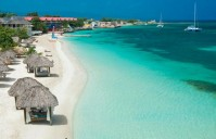 Sandals Montego Bay from £1739 pp 7 nights All inclusive