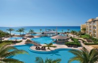 Now Jade 7 nights from only £1075 pp plus free kids