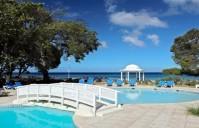 Almond Beach Resort from £1089pp