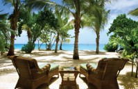 Galley Bay From Only £1778 pp 7 Nights