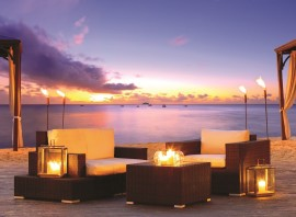 The House From Only £3362 pp 7 Nights