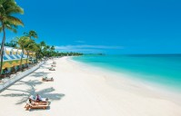 Save up to 65% on Sandals Grande Antigua 7 nights from only £1425pp