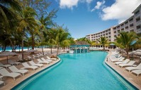 Save up to 60% Sandals Barbados 7 nights from only £1549pp