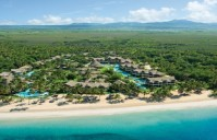 Zoetry Agua Punta Cana from £1399 pp