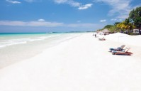 Beaches 2 for 1 offer Beaches Negril from only £1745pp 7 nights all inclusive