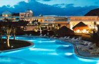 Excellence Riviera Cancun 7 nights  from only £1130 pp