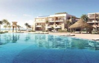 Save over £1000 per couple Secrets Akumal Riviera Maya from £1099 pp for 7 nights or £1799 pp for 14 nights All Inclusive