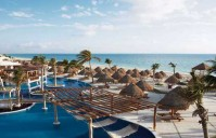 Excellence Playa Mujeres 14 nights from only £1820 pp