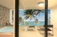 Excellence El Carmen Special Opening rates 14 nights from only £1599 pp