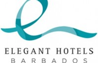 Elegant Hotels, Barbados with Free room upgrades plus up to 40% off