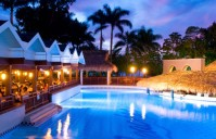 Beaches Negril from only £1825 pp 7 Nights All Inclusive