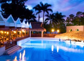 Beaches Negril from only £1729 pp 7 Nights All Inclusive