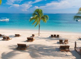 Beaches Ocho Rios from £1635 pp 7 Nights All Inclusive