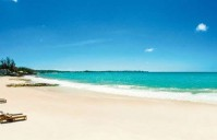 Sandals Royal Barbados from only £2675 pp for 7 Nights All Inclusive