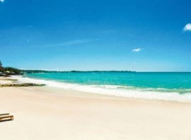 ALL NEW Sandals Royal Barbados from only £1679 pp for 7 Nights All Inclusive
