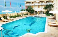 Sandals Inn Offers from only £1297 for 7 nights all inclusive