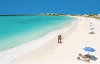 Sandals Emerald Bay From £1840 pp 7 Nights All Inclusive