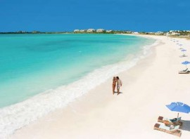 Sandals Emerald Bay From £1769 pp 7 Nights All Inclusive