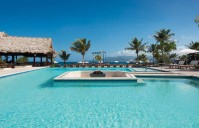 Sandals LaSource Grenada from only £1653 pp for 7 nights All Inclusive