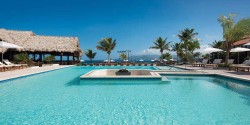 Sandals LaSource Grenada 2 for 1 Sale from only £1379pp for 7 nights All Inclusive