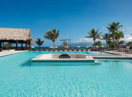 Sandals LaSource Grenada from only £1629 pp for 7 nights All Inclusive