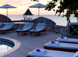 Sandals Montego Bay from Only £1725 pp – BUTLER SUITE