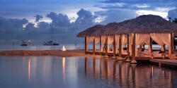 Sandals Negril 2 for 1 sale from £1479 pp 7 nights All Inclusive