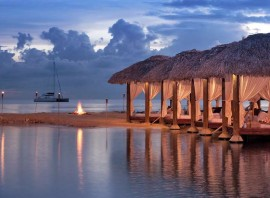 Sandals Negril from £1415 pp 7 nights All Inclusive