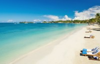Sandals Montego Bay Offers from £1444 pp 7 nights All inclusive