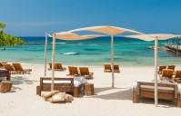 Sandals Ochi Beach Resort from £1449 pp 7 nights All Inclusive