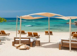 Sandals Ochi Beach Resort from £1455 pp 7 nights All Inclusive