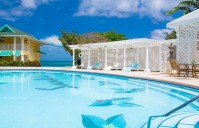 Sandals Royal Caribbean Resort and Private Island from £1551pp 7 nights All Inclusive