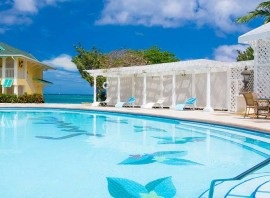 Sandals Royal Caribbean Resort and Private Island from £1595 pp 7 nights All Inclusive