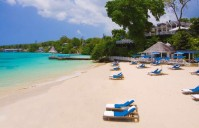 Sandals Royal Plantation from £1763 pp 7 nights all inclusive