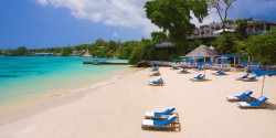 Sandals Royal Plantation 2 for 1 sale from only £1579 pp 7 nights all inclusive