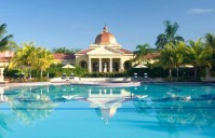 Sandals South Coast from £1688 pp 7 nights All Inclusive