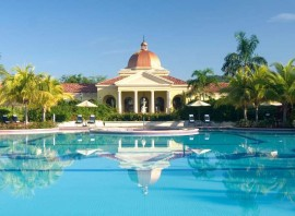 Sandals South Coast from £1455 pp 7 nights All Inclusive