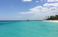 Dreams Dominicus La Romana From Only £1007 pp 7 Nights
