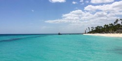 Dreams Dominicus La Romana From Only £835 pp 7 Nights
