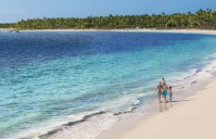 Now Larimar From Only £878 pp 7 Nights