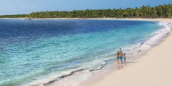 Now Larimar From Only £945pp