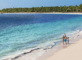 Now Larimar From Only £852 pp 7 Nights